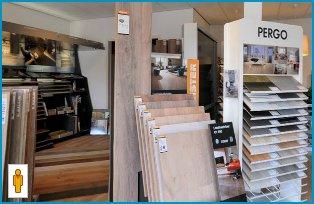 Cando Deuren Aanbieding : Cando binnendeuren laminaat vloeren schuifdeurkast en deuren winkel