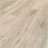Krono Original Super Natural Classic Eiken Colorado 5543 - 2.22 m2